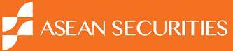 Công ty Chứng khoán Asean