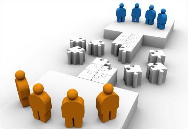 Tư vấn mua bán sáp nhập doanh nghiệp